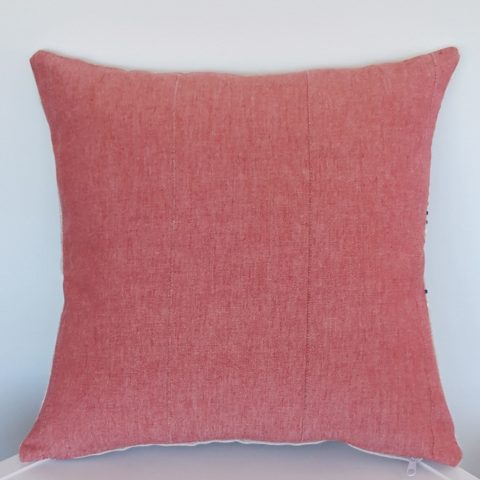 CUSHION_004_Pic2