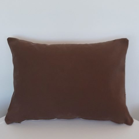 CUSHION_011_Pic2