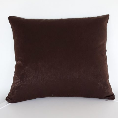 CUSHION_015_Pic2