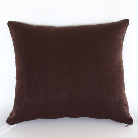 CUSHION_016_Pic2