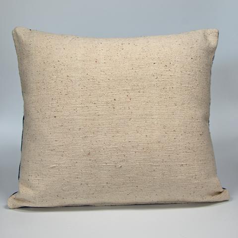 Denim_Lines_1_Cushion_Back